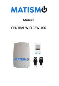 manual-central-wifi