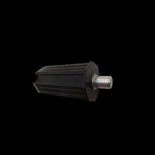 contera-con-espiga-de-40mm