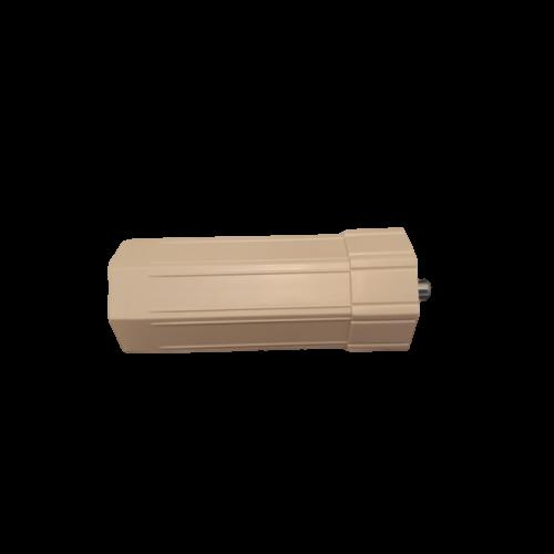 Contera-para-persianas-eje-60mm