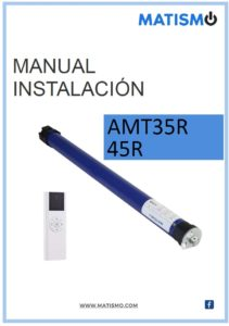 manual-AMT35R-para-motores-de-persianas-matismo