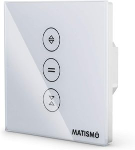 interruptor-wifi-para-persianas