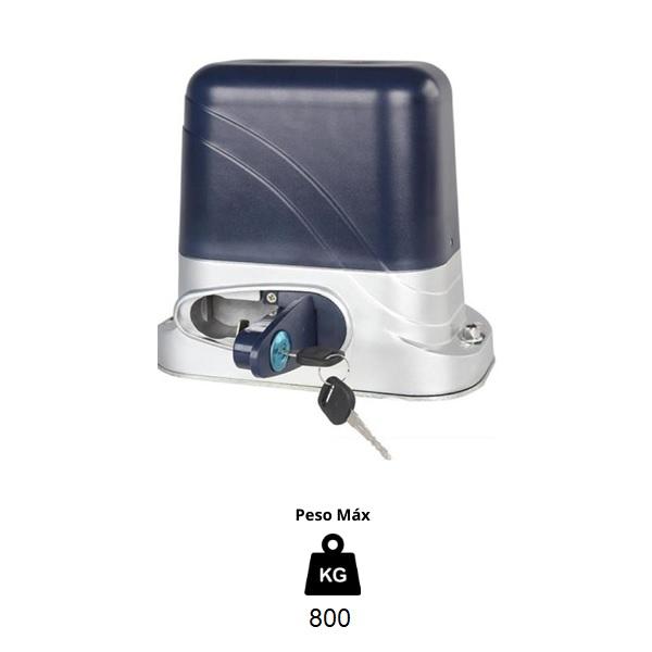 motor-de-persiana-con-mando-distancia-Matismo